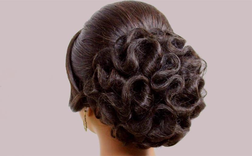 Hairstyle Trends To Look Fabulous