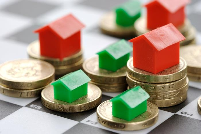 4 Primary Factors To Consider When Investing In Property