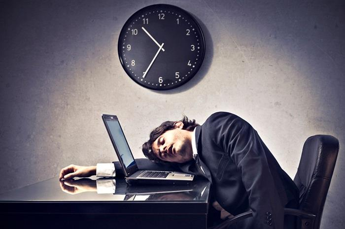 Are You Working Overtime? Know These Laws