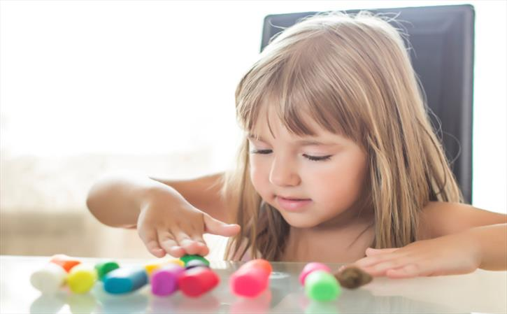 Child Psychological Treatment for ADHD Disorder, Causes & Symptoms