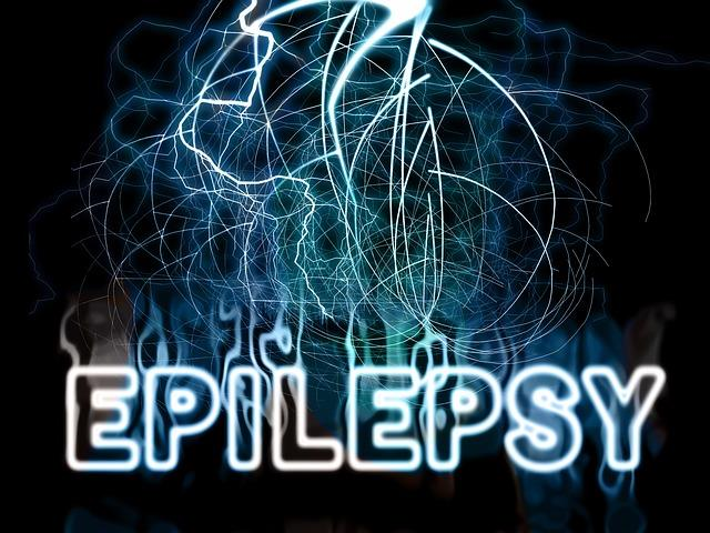 Epilepsy, a chronic noncommunicable disorder of brain that affects people of all ages