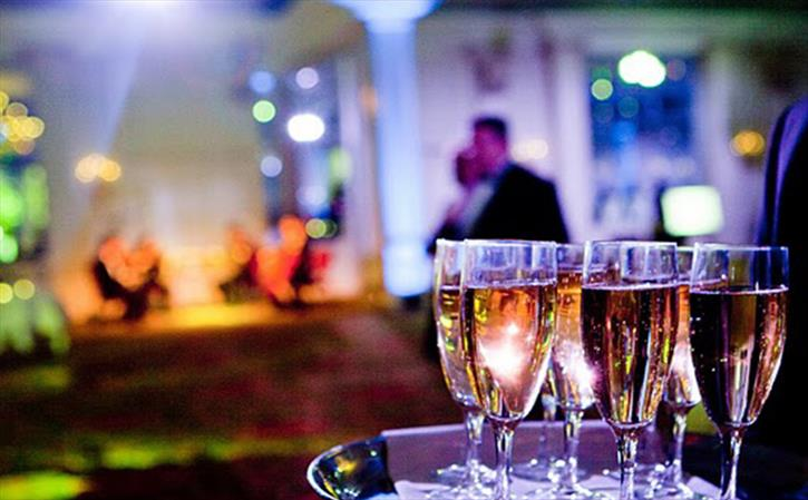 Event Management as a Promising Career