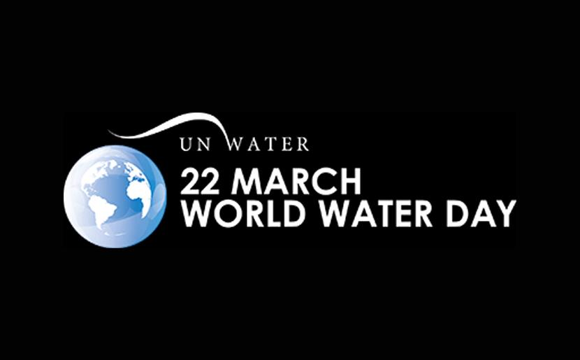 On World Water Day Modi exhorts people to save water