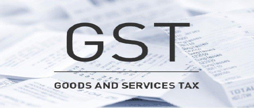 Passage of GST Bill is history in the making, says 'optimistic' Jaitley