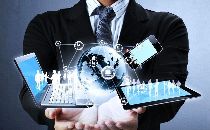 7 Trending Jobs in IT Sector