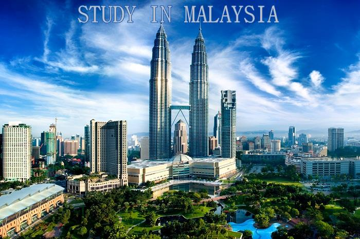 Student Guide to Study in Malaysia