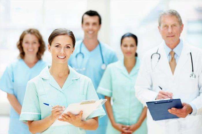 Study Medicine and Healthcare Science in Australia