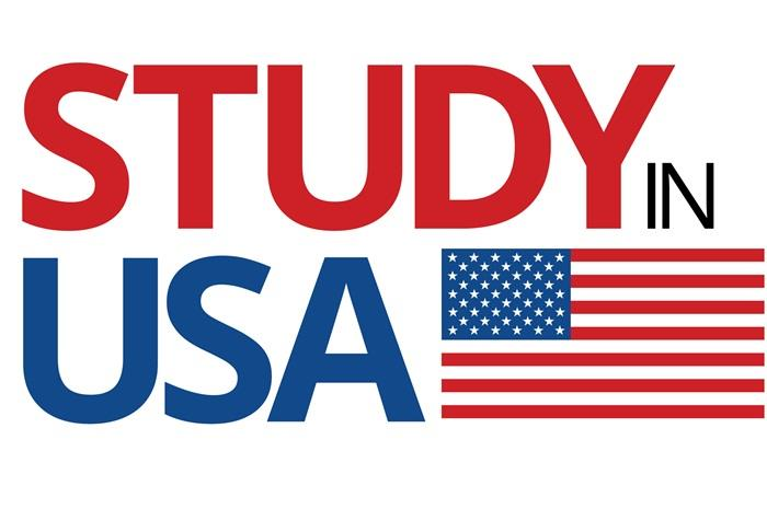 Planning to Study in USA ? Find University Ranking