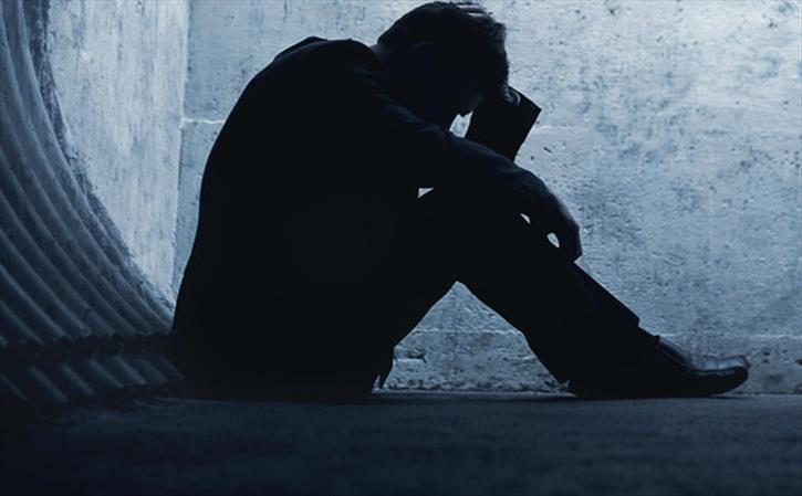 Depression: Causes, Symptoms and Treatment
