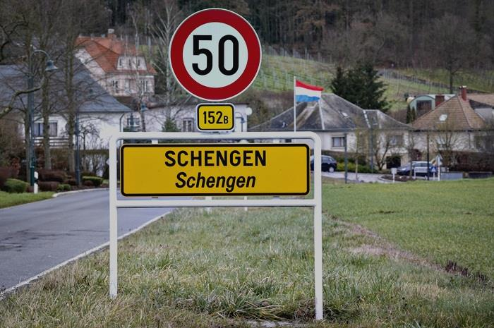 Applying For Schengen Visa? Things You Need To Know