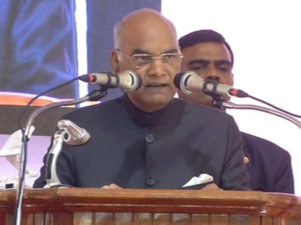 President Kovind approves Insolvency and Bankruptcy Code amendment ordinance