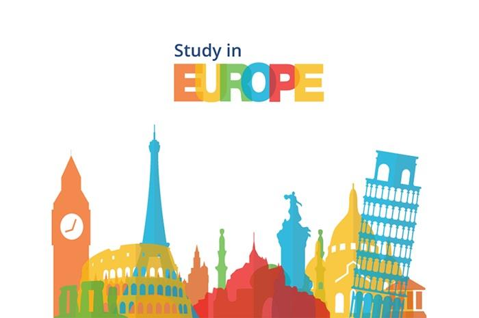 5 Basic Points To Consider If Planning To Study In Europe For Free