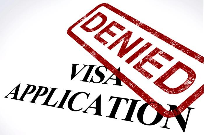 How To Apply For A Visa | All You Need To Know