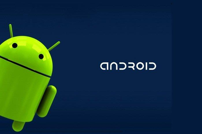 Checklist To Find The Best Training Institute for Android Course