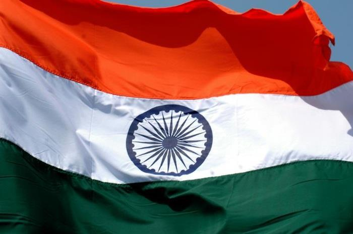 Nation geared up to celebrate Independence day with great zeal