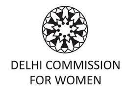 #MeToo: DCW urges victims to report sexual crimes, creates email ID