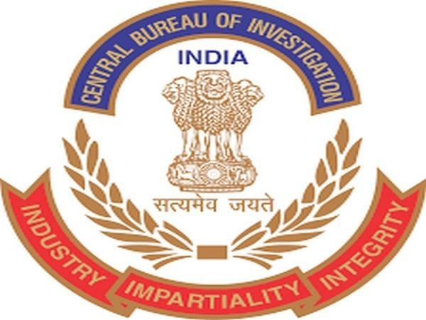 Arrested DSP moves Delhi HC against arrest by CBI
