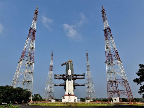 ISRO to launch GSAT-29 communication satellite today