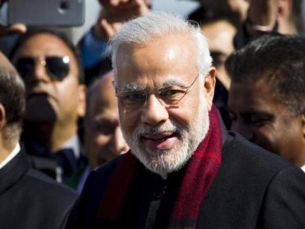 Modi magic steers BJP to historic win in Lok Sabha polls, opposition crushed (Roundup)