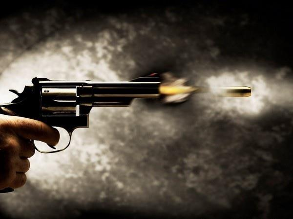 Telangana rape case: All 4 accused killed in police encounter