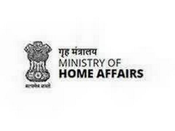 Combating COVID-19: MHA suspends officers for dereliction of duty, forms 11 Empowered Groups