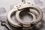 CBI arrests ex-Karnataka Cong minister Baig in ponzi scam