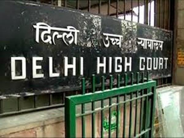 Delhi HC rules wearing mask mandatory even if person driving car alone