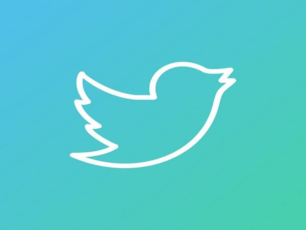 Twitter loses its status as intermediary platform in India due to non-compliance with new IT rules