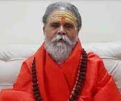 Narendra Giri Death Case: Anand Giri removed as Yuva Bharat Sadhu Samaj president
