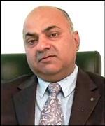 Ajay Sharma, President, Abhinav Outsourcings Pvt. Ltd